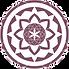 Logo-TÜV