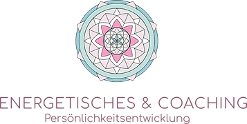 2020_Logo_Heide_ohne.png