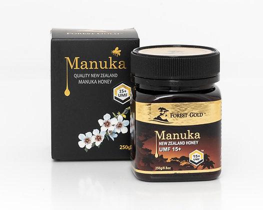 Manuka UMF 15+ | MGO 514+