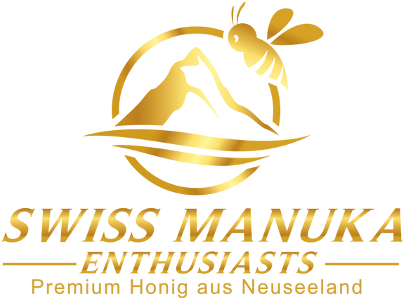 Swiss Manuka Enthusiasts | Premium Honig aus Neusseland, Manuka Honig Schweiz