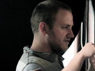 Electric Faces Cast & Crew: David McKeitch