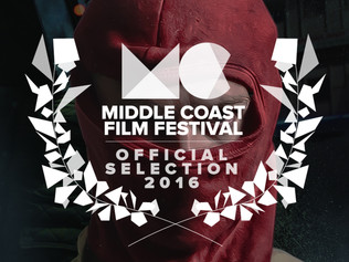 Middle Coast Film Festival adds Electric Faces to 2016 Official Selection