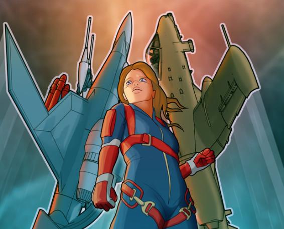 pro_patria_example_comic_book_cover_art_by_decibelfx-d7s7onr_edited.jpg