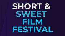 Short & Sweet Film Festival to screen 'Mountain'