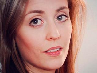 Electric Faces Cast & Crew: Laura Chiverton
