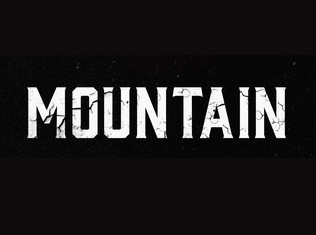 """Powerful & Shocking"" - The Spoilist reviews Mountain"