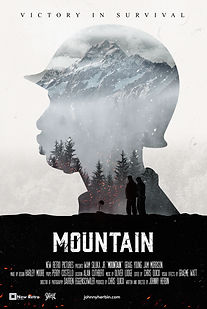 Mountain Herbin.jpg