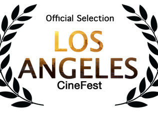 Electric Faces to screen at Los Angeles CineFest
