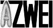 a_logo_website_final.png