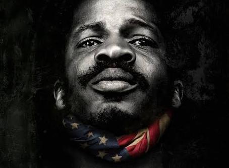 Amerikan Sinemasında Irkçılık Karşıtı Filmler Seçkisi