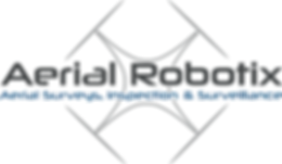 arialrobotix.png