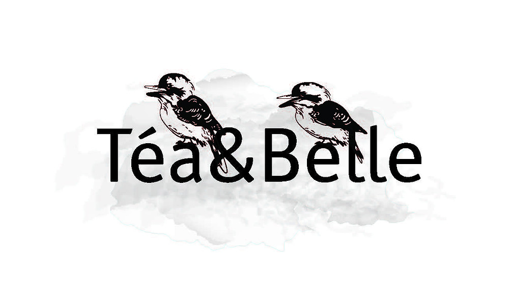 Te'a and belle logo-3