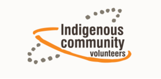 Indigenous Community Volunteers, Téa&Belle are please to announce our charity partner