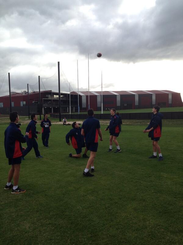 Torres Strait Islander traditional sporting game Mer Kai