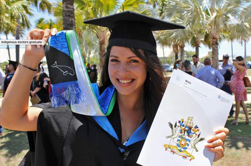 Strong and Proud Indigenous Tidda Queen Dr Lisa Waia