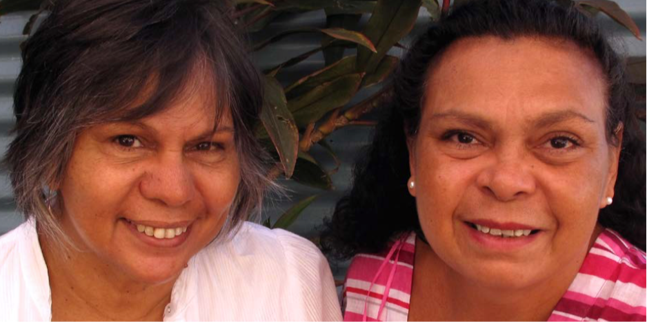 Indigenous Author Terrizita Corpus and Illustrator Maggie Prewett. The Grumpy Lighthouse Keeper
