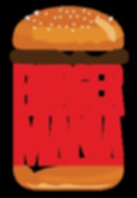 BurgerManiaLogo-01.png