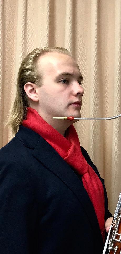 Kristian Oma Ronnes bassoon.jpg