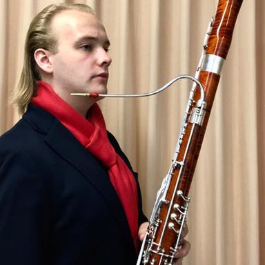 Kristian Oma Rønnes