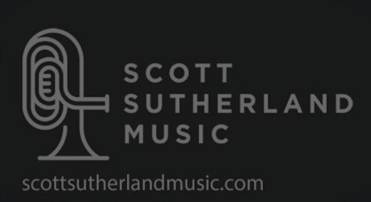 scott%20sutherland%20music_edited.jpg