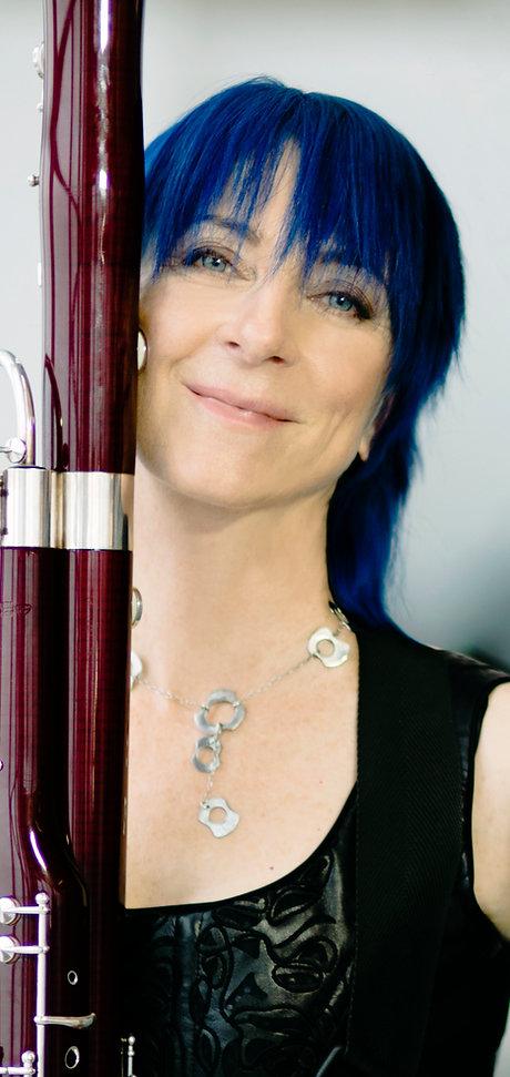 Nadina Mackie Jackson bassoon Council of Canadian Bassoonists.jpg
