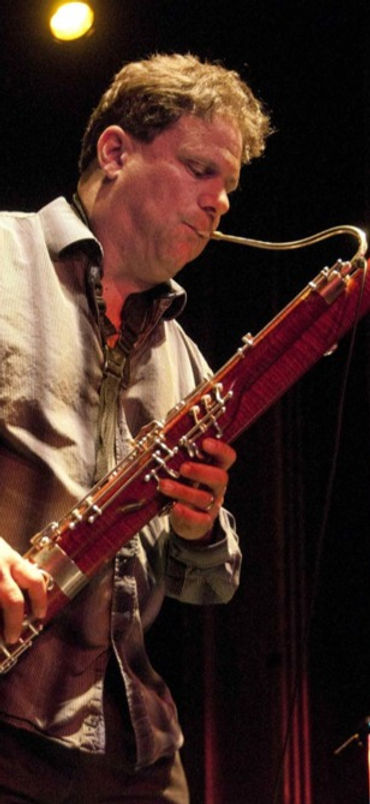 Paul Hanson bassoon performing.jpg