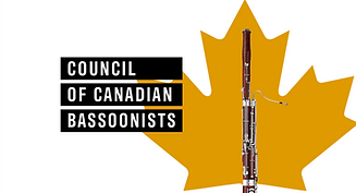 council of canadian bassoonists.png