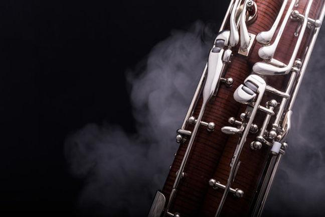 bassoon smoke.jpg