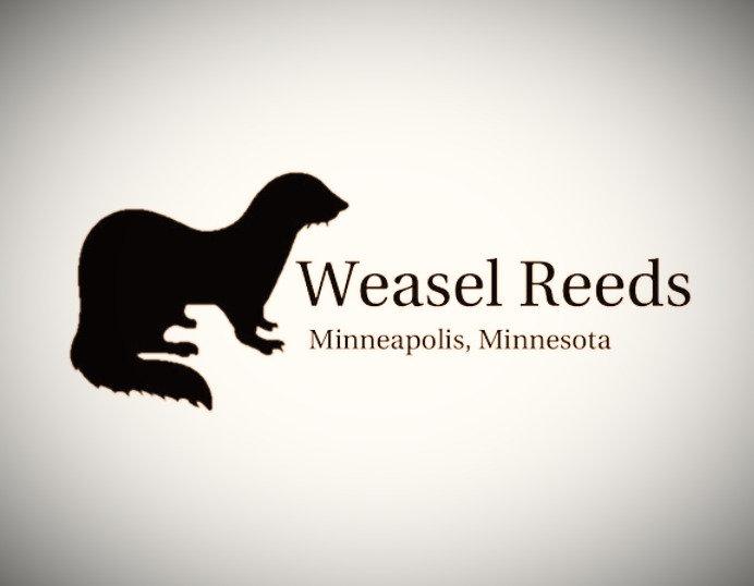 weasel%20reeds_edited.jpg