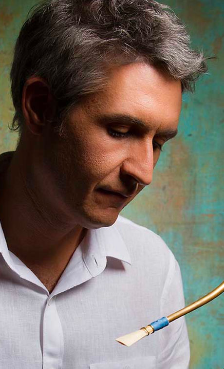 Fabio Cury bassoon profile.jpg