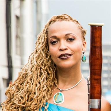 Monica Ellis