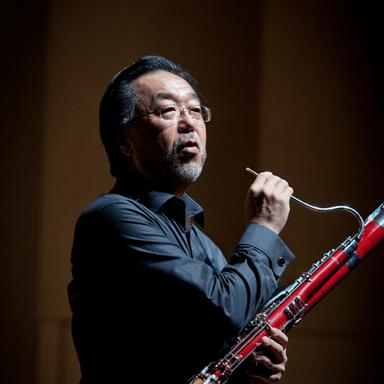 Yoshiyuki Ishikawa