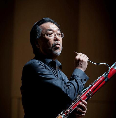 Yoshiyuki Ishikawa.png