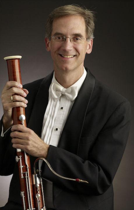 Barrick Stees bassoon profile.jpg