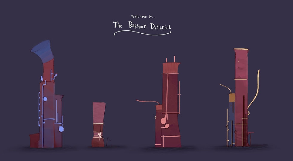 bassoon_district_concept_03_edited.jpg