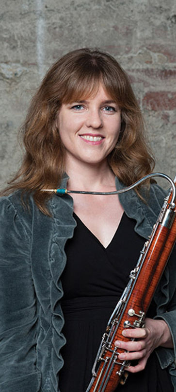 Julia Lockhart bassoon ubc vancouver symphony orchestra.jpg