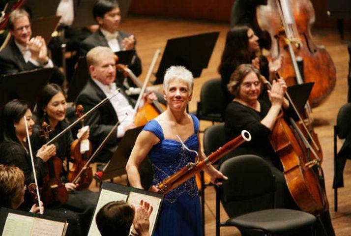 Judith LeClair orchestra.jpg