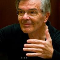 Milan Tukovic