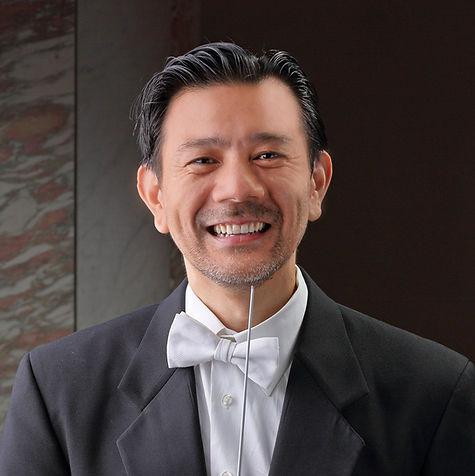 Daniel Matsukawa Sapporo.jpg