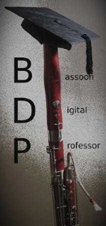 BDP2_flat150_edited.jpg