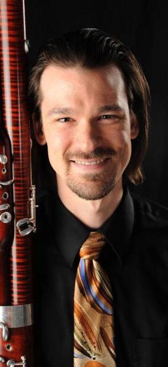 Trent Jacobs bassoon little jake electric bassoon.jpg
