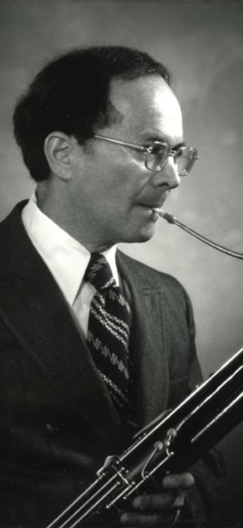 Bernard Garfield.png