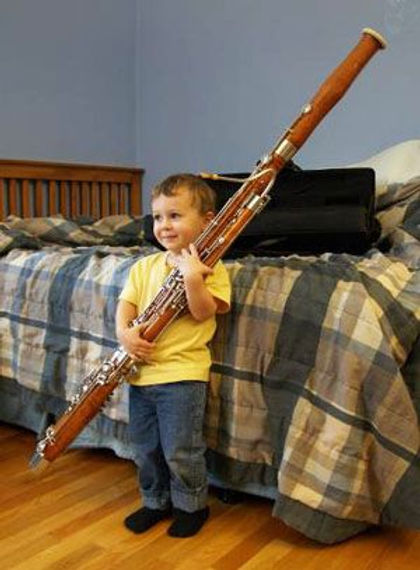 child with bassoon.jpg