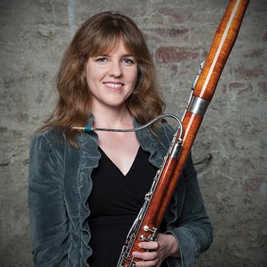 Julia Lockhart