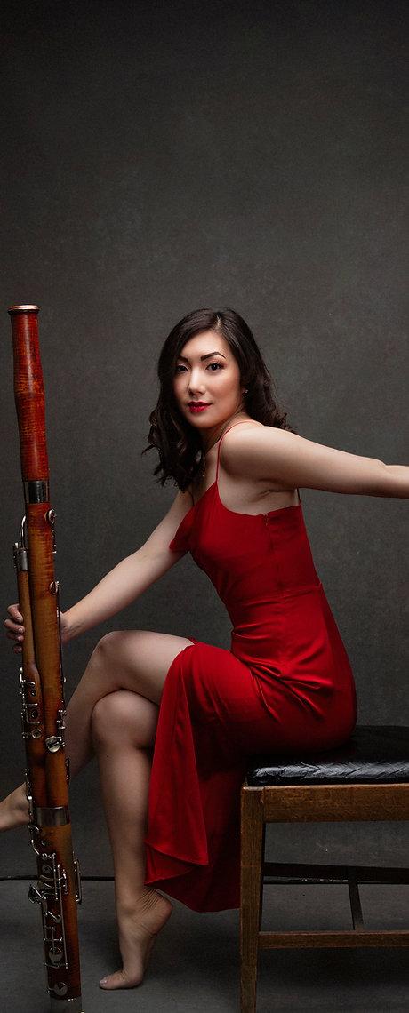 Catherine_Chen_red dress portrait.JPG