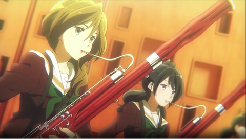 Bassoon anime duo.png