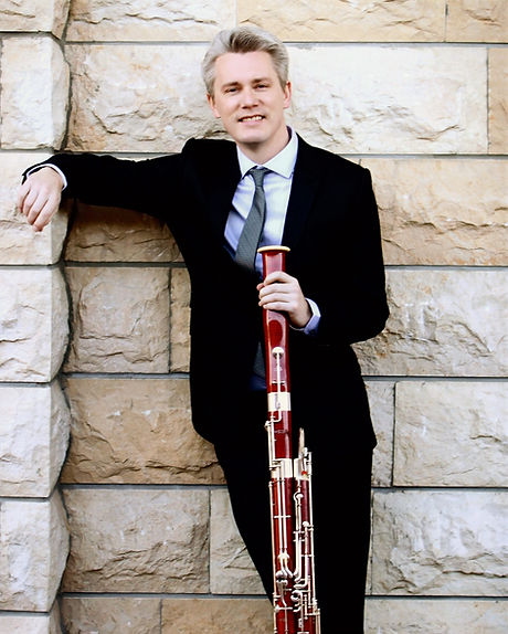 Ole Kristian Dahl bassoon.jpg