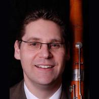 Eric Stomberg
