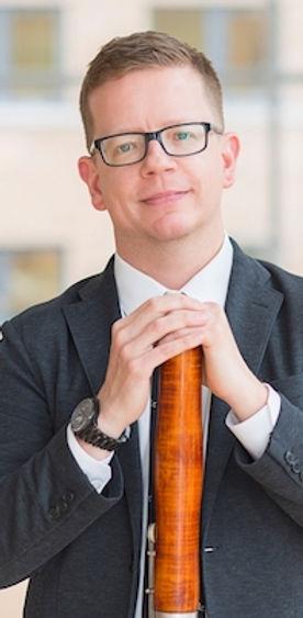 Stephane Levesque bassoon.jpeg
