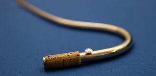 bocal bassoon.jpg